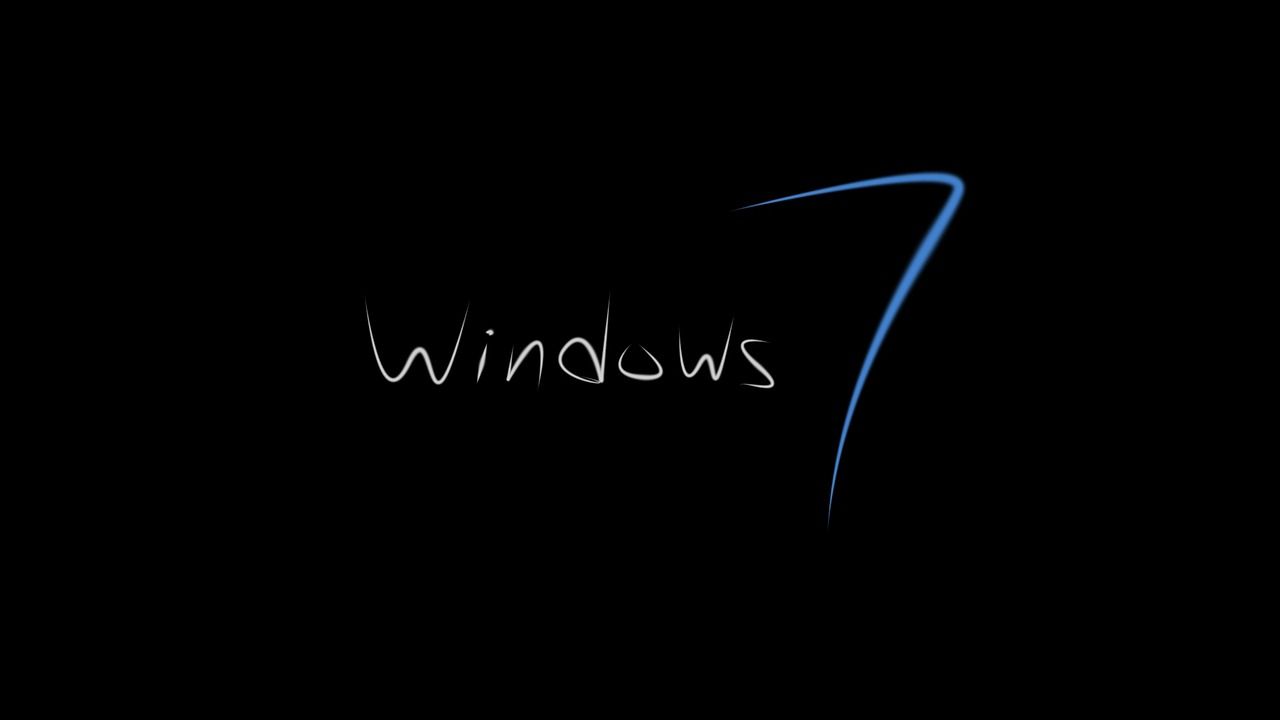 Multiboot Windows 7. Multisystem Windows 7